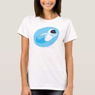 Disney WALL-E Eva T-Shirt