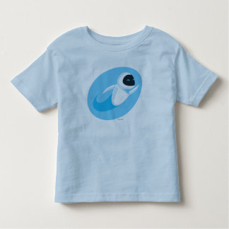 Disney WALL-E Eva Toddler T-shirt