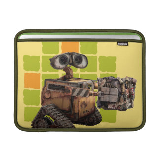 Disney WALL-E Giving Metal Sleeve For MacBook Air