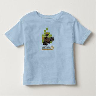 Disney WALL-E Giving Metal Toddler T-shirt
