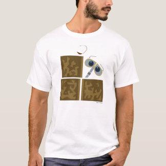 Disney WALL-E T-Shirt