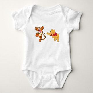 Disney Winnie the Pooh Polera