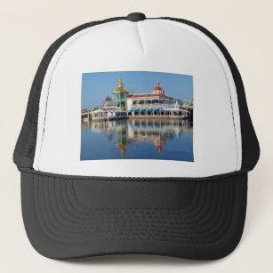 Disneyland Hats   Caps  cb5bcdc2ce2