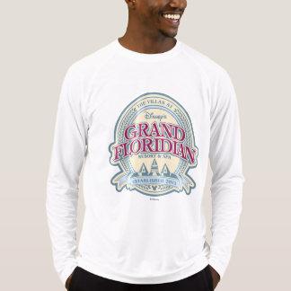 Disney's Grand Floridian Resort & Spa T-Shirt