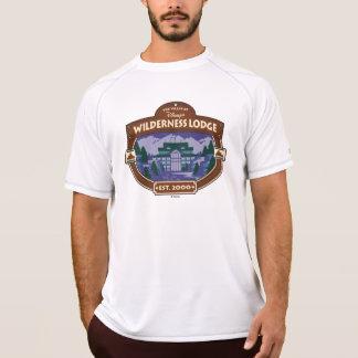 Disney's Wilderness Lodge | Est. 2000 T-Shirt