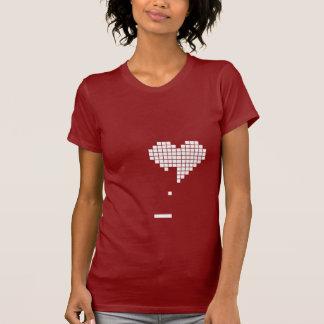 Disolución Camisetas