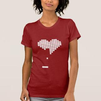 Disolución Camiseta
