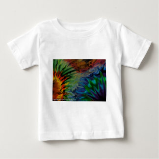 disoriented baby T-Shirt