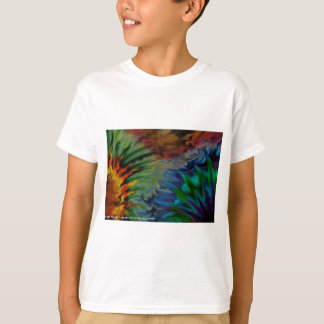 disoriented T-Shirt