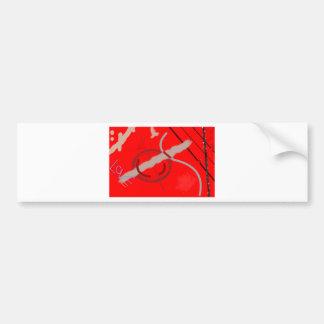 disorienting_love.png bumper sticker