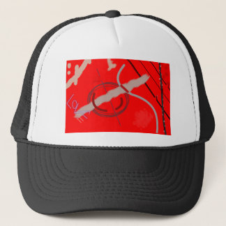 disorienting_love.png trucker hat