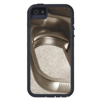 Disparador Funda iPhone SE/5/5s