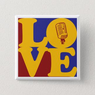 Dispatch Love Button