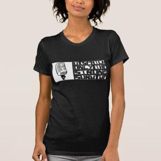 Dispatch Survive T-shirt