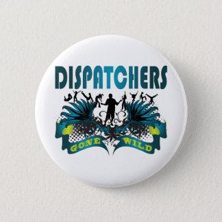 Dispatchers Gone Wild Button