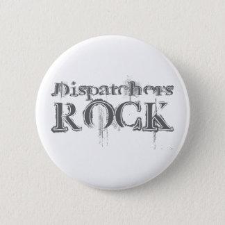 Dispatchers Rock Button