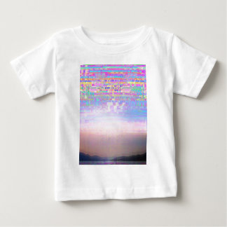 Displaced Baby T-Shirt