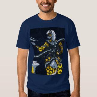 Displacer Shirt