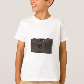 Disposable camera T-Shirt