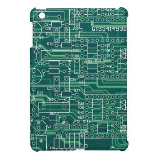 Disposición de circuito eléctrico