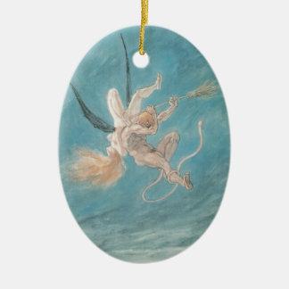 Dispositivos de protección en caso de volcamiento  ornamentos para reyes magos