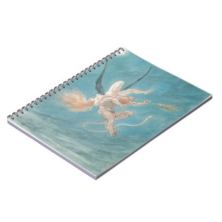 Dispositivos de protección en caso de volcamiento  cuaderno