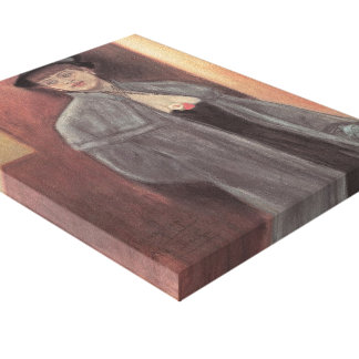 Dispositivos de protección en caso de volcamiento  impresiones de lienzo