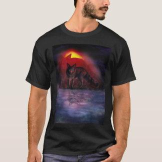 Dissociative Shift T-Shirt