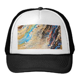 Dissolve Trucker Hat