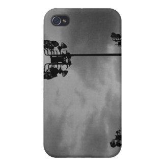 Distance iPhone Speck Case