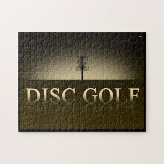 Distant Basket Jigsaw Puzzles