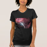 Distant Boom T-shirt
