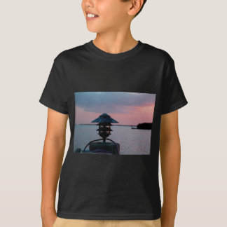 Distant Melody T-Shirt