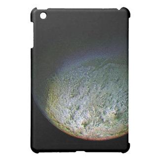 Distant Moon Case For The iPad Mini