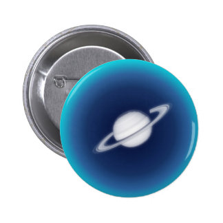 Distant Planet Pin