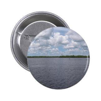 Distant Shore Pins