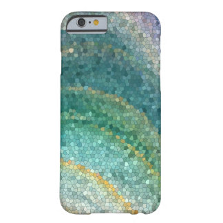 Distant Shores iPhone 6 case