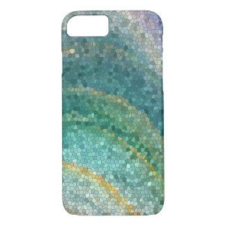 Distant Shores iPhone 7 case
