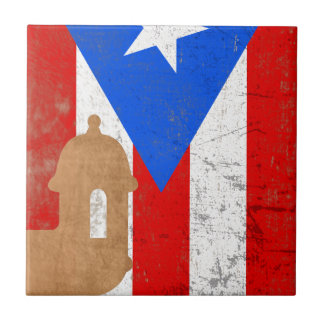 distessed el moro puerto rico.png small square tile