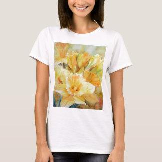 Distilled Sunlight T-Shirt