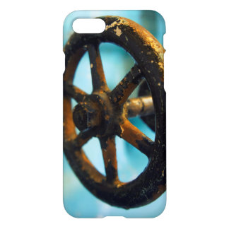 Distillery Tools iPhone 8/7 Case
