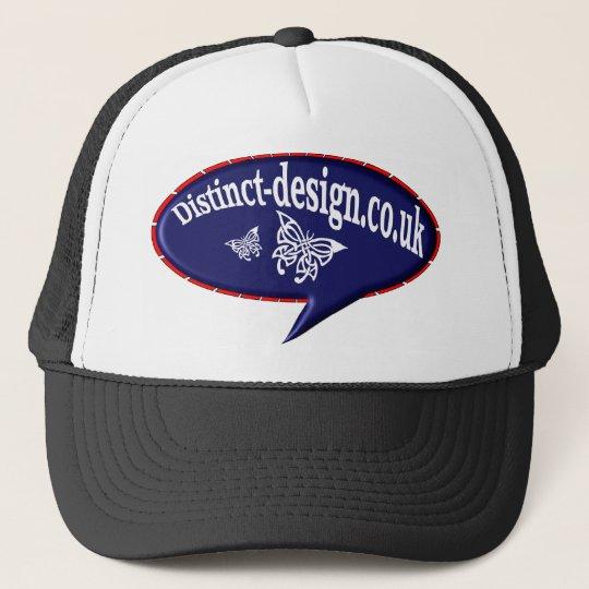 distinct-design.png trucker hat