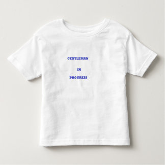 Distinctive designs tshirts