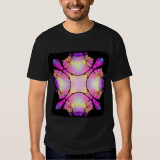 Distinctive Divergence Art-T Shirt