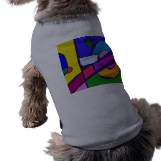 Distinctive Shirt
