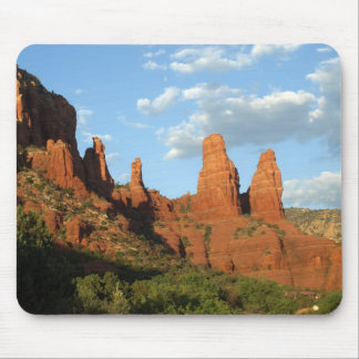 Distinctively Sedona Mouse Mats