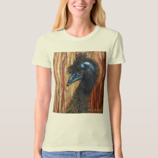 Distinguished Emu T-Shirt