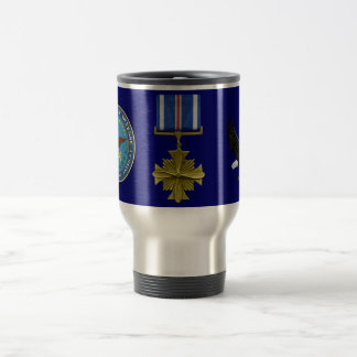 Distinguished Flying Cross Mug