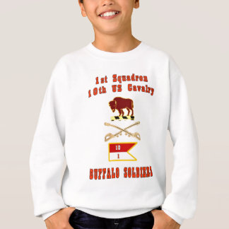 DISTINGUISHED SERVICE CROSS SWEATSHIRT