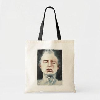 Distinguishing Marks 4 Tote Bag
